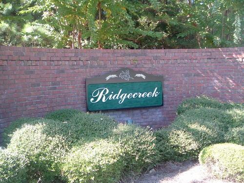 Ridgecreek.JPG